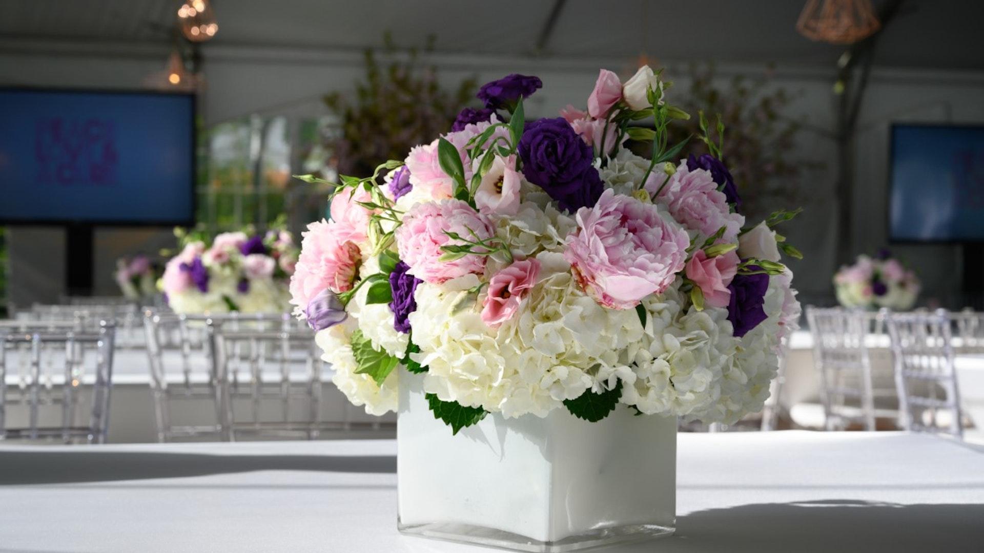 Plc Flowerpic