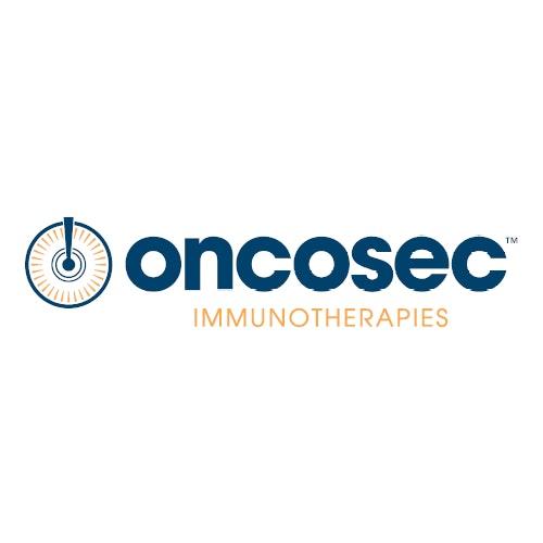Oncosec Square