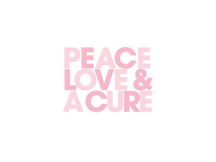 Plc Logo Announce