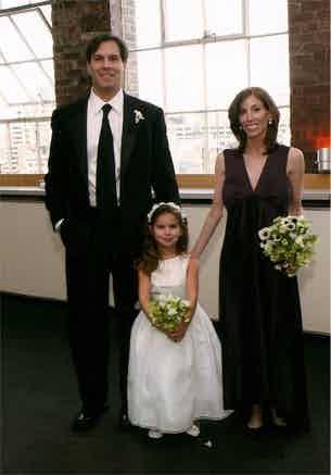 Zenna Family