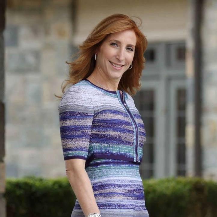 Andrea Maline