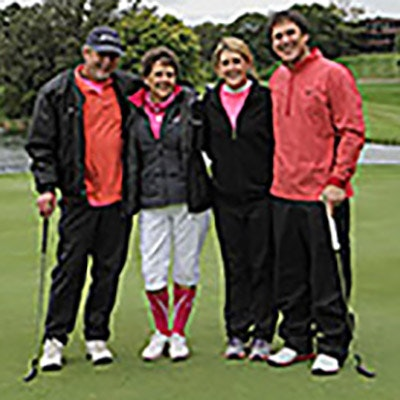 Teeing For Tatas 1b