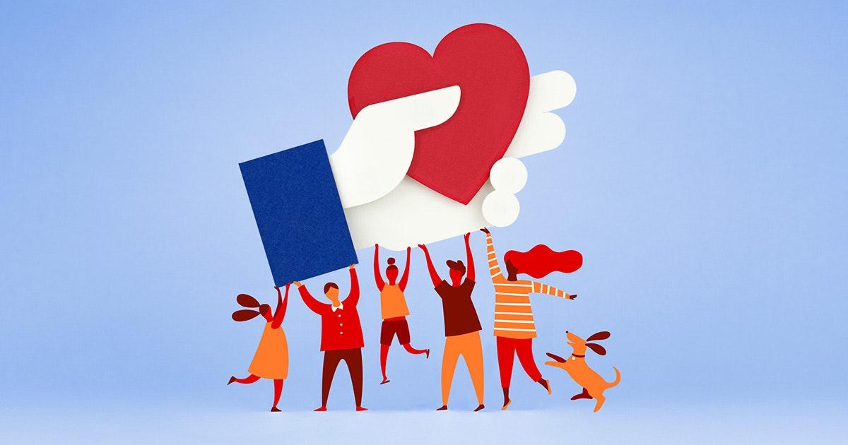 Fb Donations Share Image