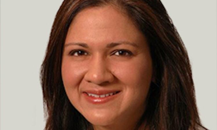 Nanda Rita Bio 261x347
